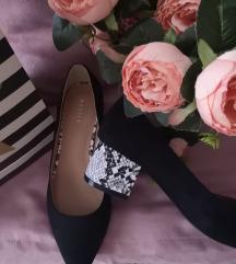Mohito cipele