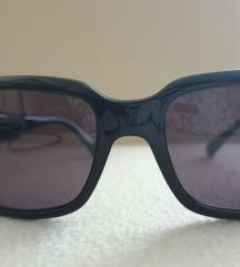 Original pierre cardin naočale