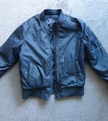 Terranova jakna 128/134