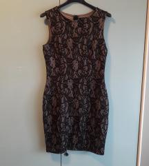 NY haljina M