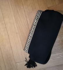 Akcija!!!Versace Kozmeticka torbica