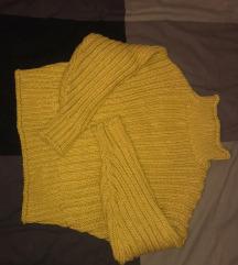 Zenski pulover