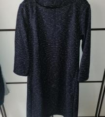 Nova haljina. S etiketom. Vel. L