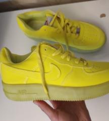 Nove like Nike Air force 1 38-38,5