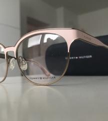 Tommy Hilfiger dioptrijske naočale