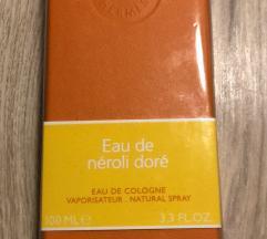 Parfem Hermes Paris Eau de neroli dore