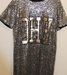 Majica/haljina