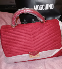 Valentino nova torbica  PRODANO