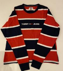 Tommy Hilfiger majica M