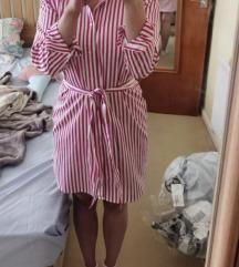 Ralph Lauren košulja/haljina