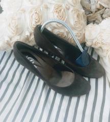 Bata cipele, 38