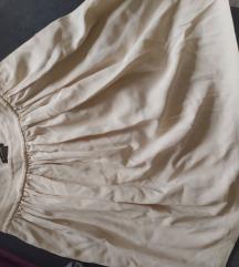 Massimo Dutti suknja A kroj 36