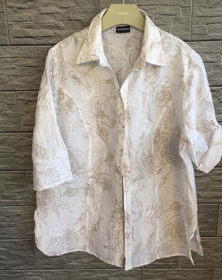 Samoon bluza/jaknica D 50 sniženo