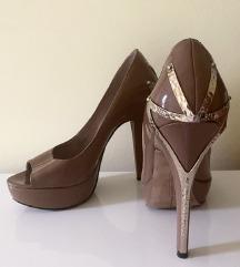 Nove Vince Camuto cipele - prava koža