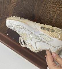 Nike patike nosene 38