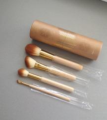 NOVO Zoeva Bamboo Luxury set