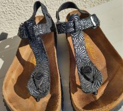 Sandale Birkenstock 38