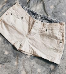 Kratke hlačice (Tally weijl)