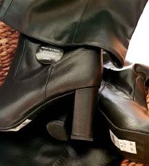 NEW LOOK visoke čizme