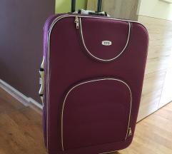 Jako veliki kofer