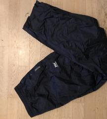 Helly Hansen nylon ski hlače