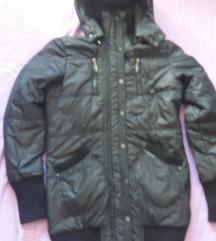 Khujo skijaska jakna
