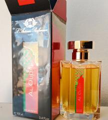 Al Oudh - L'Artisan Parfumeur
