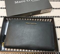 Marc O' Polo novčanik
