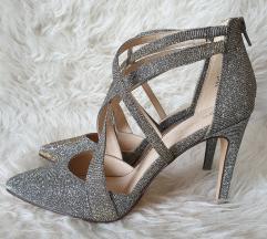 NINE WEST cipele br.39