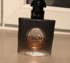 Black opium parfem