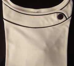 Bijela majica 38