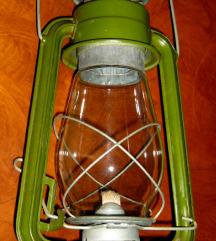 lampa fenjer