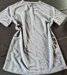 Zara tunika, vrlo povoljno!M/L 🦋🦋🦋🦋