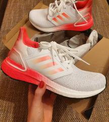 Adidas Ultraboost 20 ❗