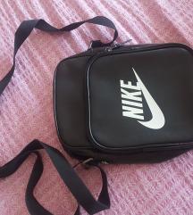 Original Nike torbica