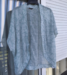 Kimono bluzica