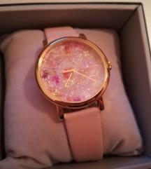 Novi Timex sat