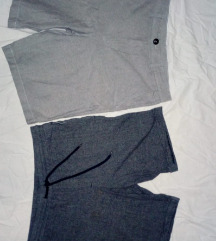 Kratke hlače -POSEBNA PONUDA-