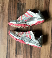 Nike Jana Tenisice