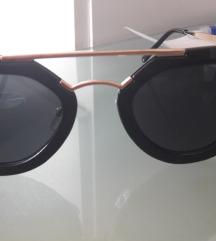 sunčane naočale Prada inspired