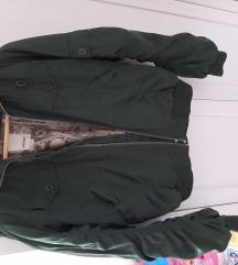 Bomber jakna S