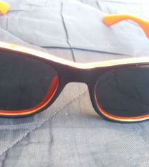 Ray Ban dječje sunčane naočale