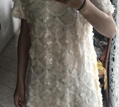 Zara limited edition haljina !NOVA! 100kn pt.uklj.
