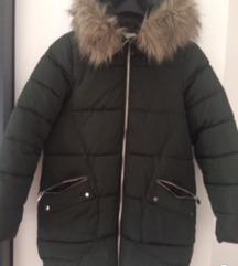 150kn!!!House zimska jakna