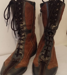 Geox nošene cipele 40 veličina