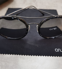 Crulle naočale NOVO