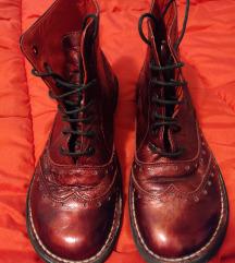 Jungla cipele REZZ
