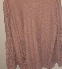 Majica (čipka) Mohito