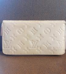 Louis Vuitton novcanik ORIGINAL
