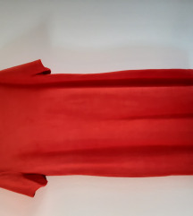 Zara haljina/tunika S